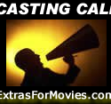 Open casting call to be shot in India