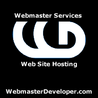 Film and Television Webmasters Web Design and Hosting
